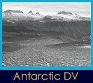 Antarcti Dry Valleys