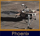 Phoenix and MSL Curiosity TBD